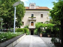 Deco Hotel, Ponte San Giovanni