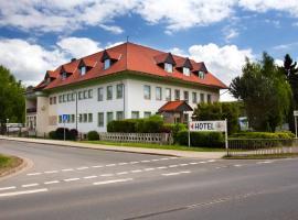 , Nordhausen