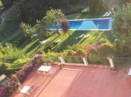 Hotel Sintra Jardim, 신트라