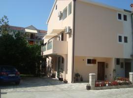 Guesthouse Vesna, Budva