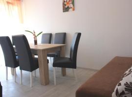 Apartments Smilja, Vodnjan