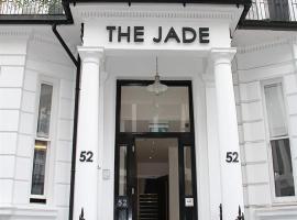 The Jade
