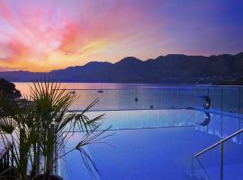 Hotel Cavtat, Cavtat