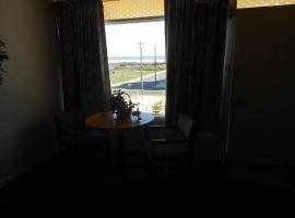 Viking Motel, Wildwood Crest