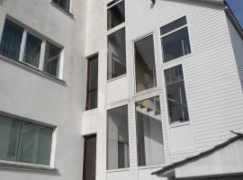 Jurgis Guest house, Kaunas