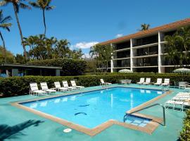Maui Parkshore by Maui Condo and Home, Kihei