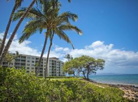 Royal Mauian by Maui Condo and Home