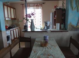 Guest House On Morskaya, Zaozernoe