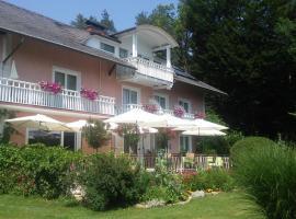 Hotel Rosanna