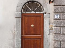 San Frediano Charme and Comfort