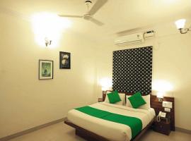 Sunray Hotel, Bengalūru