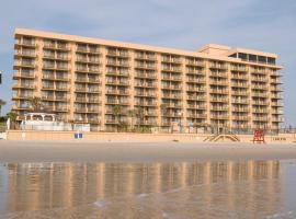 LaPlaya Resort & Suites