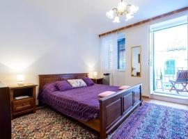 Rooms Old Town Dubrovnik