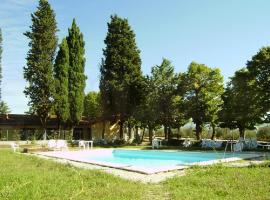 Residence La Poggerina, Figline Valdarno