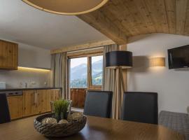 , Alpbach