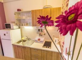 Apartment Studio Santel, Split