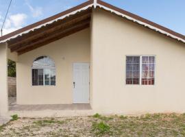 Almond Lodge, Montego Bay