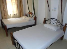 The Karen Cottage Guest House, Nairobi