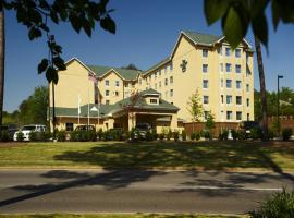 Homewood Suites by Hilton Birmingham-SW-Riverchase-Galleria, Hoover