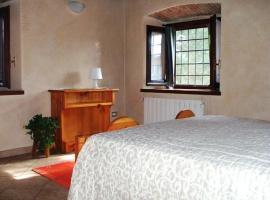 Bed & Breakfast La Corte, Zanica