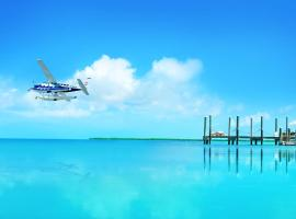 Little Palm Island Resort & Spa, a Noble House Resort
