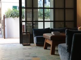 Hotel Blu di Te, Santa Margherita Ligure