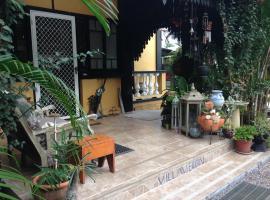 Villa Veron BnB, Ingham