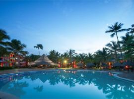 Tropical Princess Beach Resort & Spa, بونتا كانا