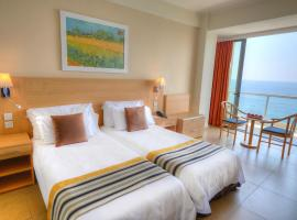 Preluna Hotel & Spa, Sliema