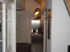 Apartment Bilthoven, Bilthoven