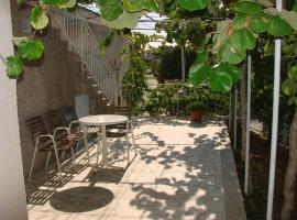 Apartment Matija, Trogir
