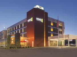 Home2 Suites by Hilton Bellingham, Bellingham