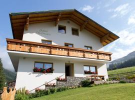 Haus Filzmoos in Austrian Alps, Filzmoos