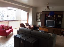 Apartamento 101 Casagrande