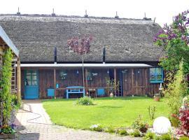 Ferienhaus An der Heide, Neuendorf Heide
