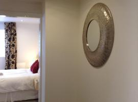 Riviera Nights Apartment, Torquay