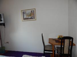 Guest House Alibi, Sarajevo