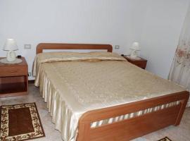 Bed And Breakfast Eden Green, Alghero