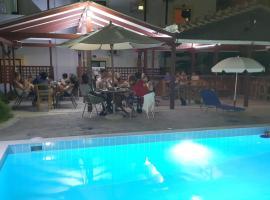 , Heraklio Town
