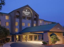 Country Inn & Suites By Carlson - Mesa, Mesa