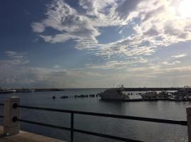 B&B Renna, Bari