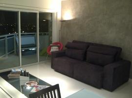 Wonderful 3br Apartment Barra da Tijuca i03.040, Rio de Janeiro