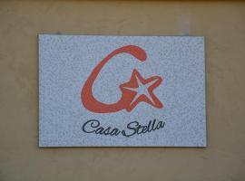 Casa Stella, Precenicco