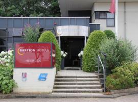 Bastion Hotel Heerlen, Heerlen