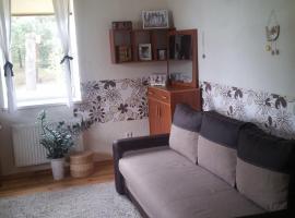 Guest House Anton, Daugavpils