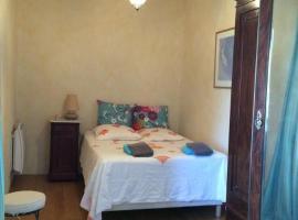 Maison De Village A Cassano, Cassano
