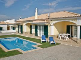 Villa With Pool In Sagres, Sagres