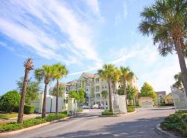 Vacation Homes Near Orlando 52Ci57