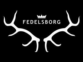 Fedelsborg Feriebolig, Jelling
