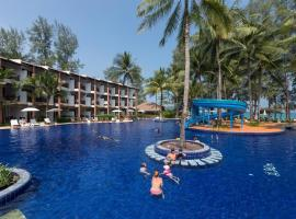 Sunwing Resort & Spa Bangtao Beach, Bang Tao Beach